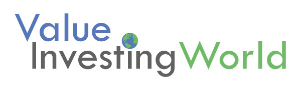 Value-Investing-World-Logo-Final