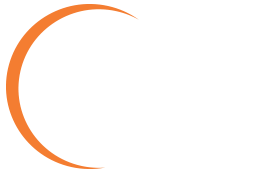 Boyar Value Group